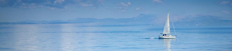 yachtresort sailing croatia