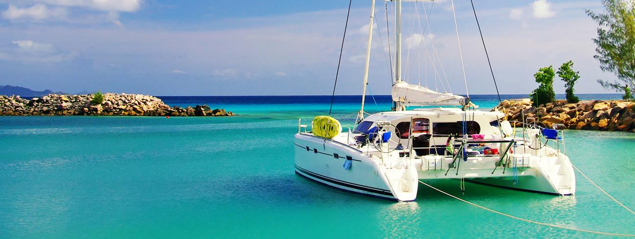 book-catamaran