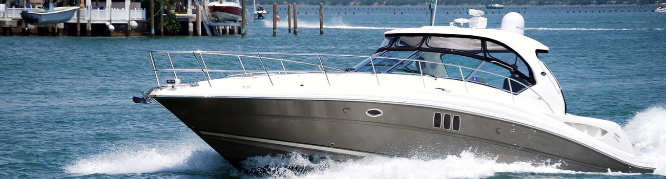 rent-motor-boat